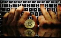 Хакеры взломали еще одну биржу криптовалют