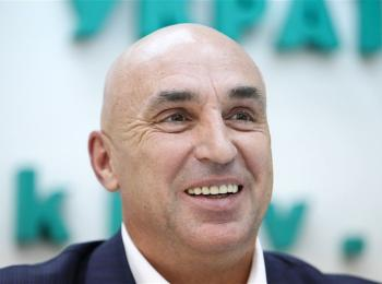 Бизнесмен Ярославский подал в НБУ документы на согласование покупки Проминвестбанка