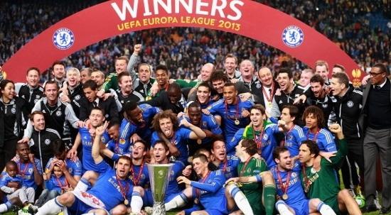 Финалисты Суперкубка Англии отдадут деньги за матч жертвам пожара в Лондоне