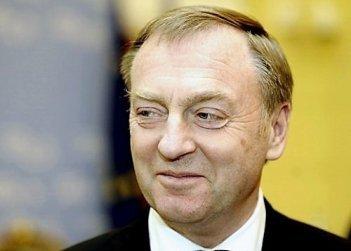 Дело по обвинению Лавриновича будет рассматривать Подольский райсуд Киева