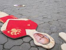 Активисты будут публиковать расследования о преступлениях путинского режима
