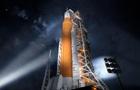 NASA готовит первую беспилотную миссию на Луну
