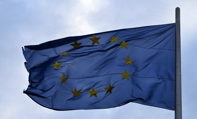 ЕС одобрил новый режим введения санкций за применение химоружия