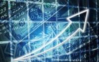 Бизнесмены оценили инвестиционную привлекательность Украины
