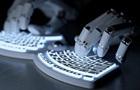 В Южной Корее взяли на работу робота-журналиста