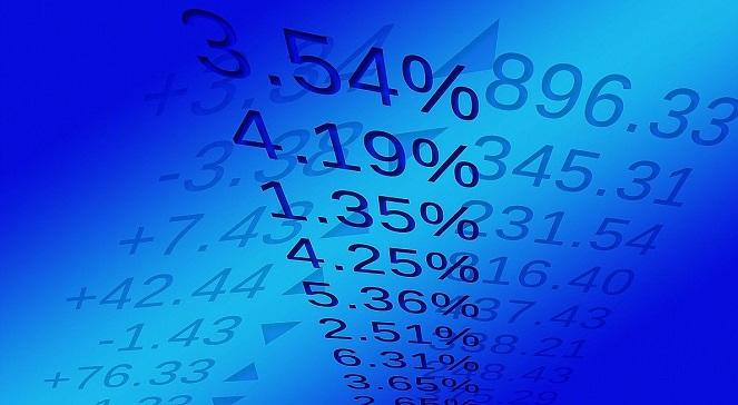 Агентство Fitch улучшило макроэкономический прогноз для Польши