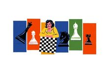 В 2015 году Руденко внесли во Всемирный шахматный зал славы