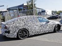 Вместо реального лифтбэка Audi показала... его уменьшенную копию (фото)