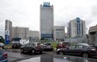 Газпром готовится к разделению компании