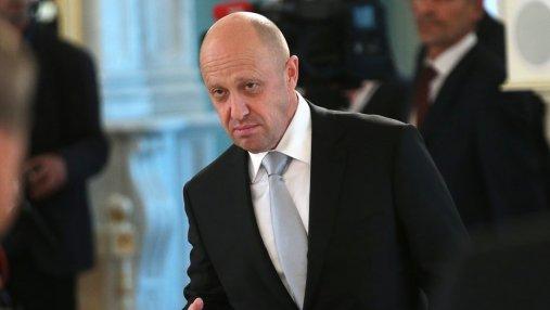 Фабрика троллей, спонсируемая поваром Путина, действовала в США еще с 2014, – The Guardian