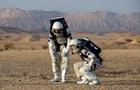 Ученые назвали новую опасность путешествия на Марс