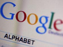 Google выпустила очередную версию Android