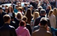 Ученые: чем меньше плотность населения, тем счастливее люди