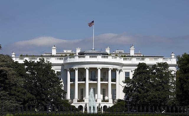 Президенты Польши и США обсудят военное сотрудничество и энергетику