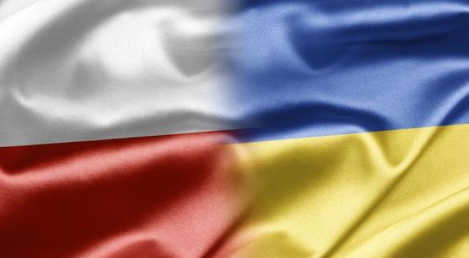 Стартувала програма ідентифікації жертв польсько-українського протистояння
