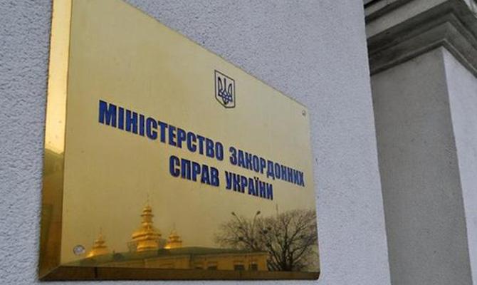 В МИД подтвердили задержание убийцы украинки в Хургаде