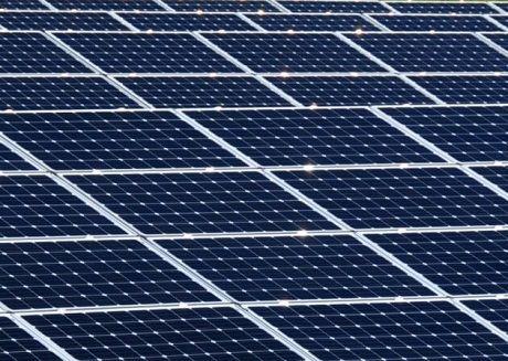 Какими темпами растет генерация солнечной энергии, - отчет