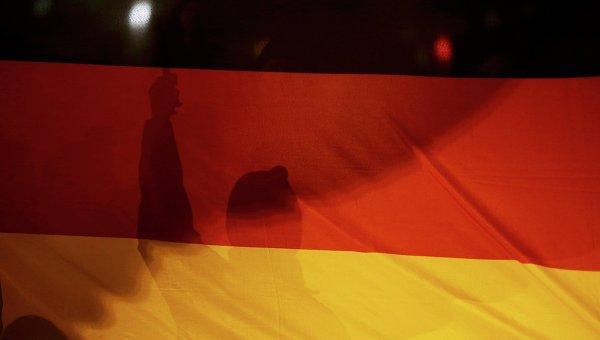 В Германии предложили ввести должность по антисемитизму
