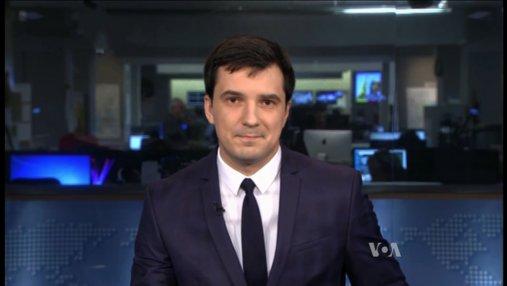 Голос Америки. МВФ требует создать в Украине Антикоррупционный суд