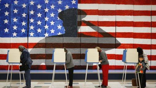 США не готовы к новым кибератакам из России накануне выборов, – The Washington Post
