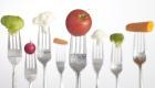 Лжедиеты: разоблачение самых живучих мифов о похудении