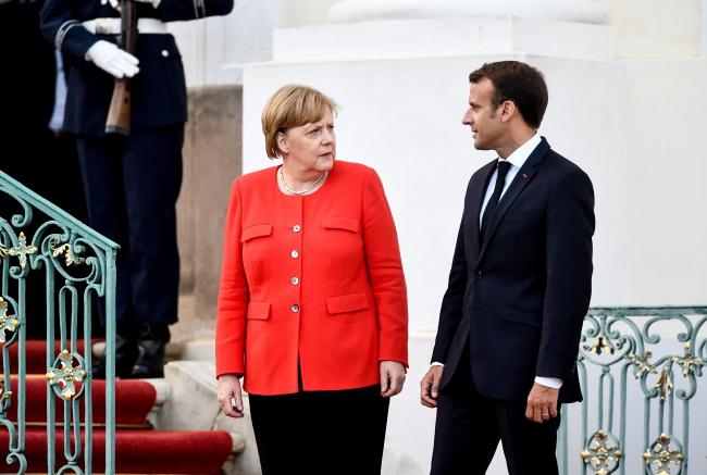 Польща не згодна з ідеєю Європи двох швидкостей