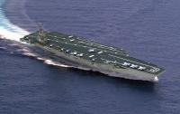 У самого дорогого авианосца ВМС США обнаружен серьезный дефект