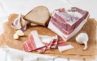 Свинина и сало продолжают бить ценовые рекорды