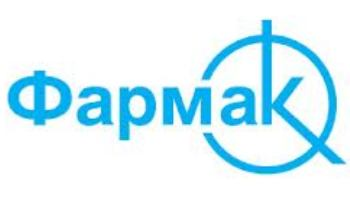 Фармак получил сертификат GMP регуляторного органа Хорватии