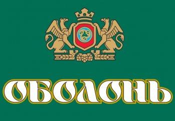 Директор Интергал-Буда намерена купить киевский рынок Оболонь