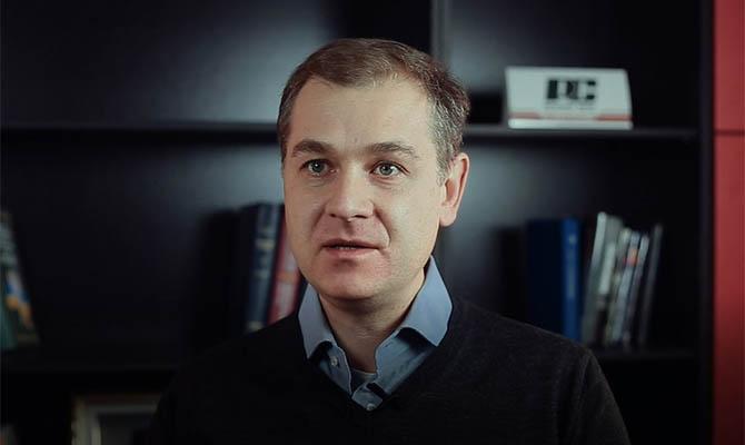 В РАЗУМНОЙ СИЛЕ заявили, что украинская власть и криминал – одно неделимое целое (ВИДЕО)