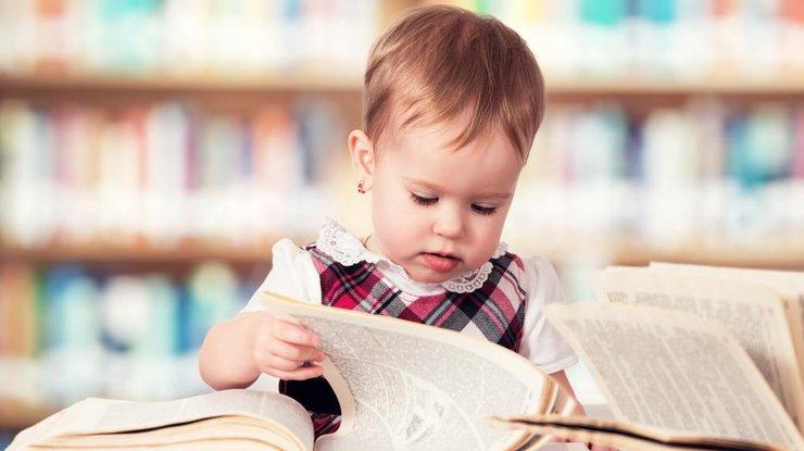 Сколько интеллекта передается ребенку от родителей: ответ ученых