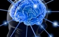 Ученые вживили в мозг человека имплант для улучшения памяти