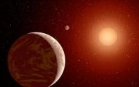 ESA запустит телескоп для изучения атмосфер экзопланет