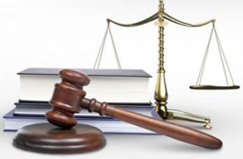 Адвокаты Януковича хотят допросить Гонтареву и Пасенюка в суде по иску к Ощадбанку