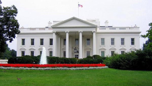 Советник Трампа по стратегическим вопросам ушел в отставку