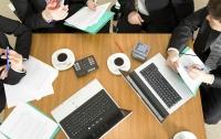 Нацбанк смягчил требования к кредитным посредникам