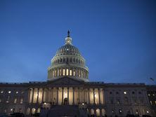 В докладе Сенату говорится о сотнях миллионов долларов замороженных российских средств