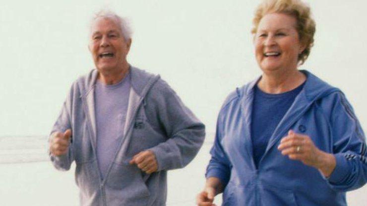 Как заморозить старение: назван единственный способ