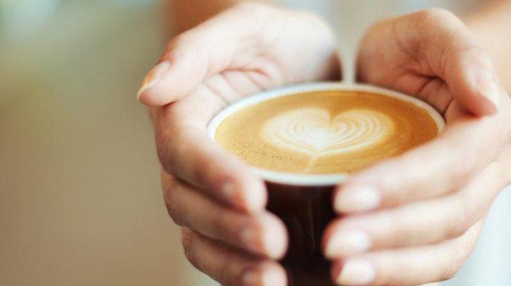 8 самых распространенных мифов о кофе