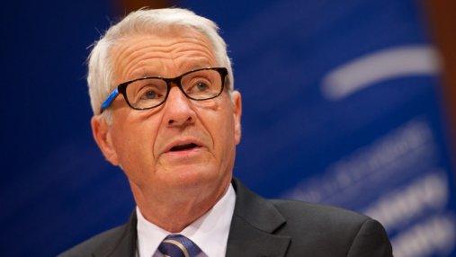Россию могут выгнать из Совета Европы: Генсек рассказал о последствиях для россиян