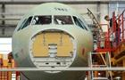 Китай купит 184 самолета Airbus за $18 млрд