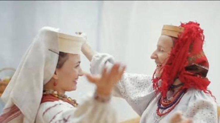 Украинцы перепели хит Despacito (видео)