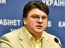 Жданов: Государство не имеет права вмешиваться в деятельность спортивных федераций. Но у всех правил есть исключения