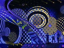В Киеве выбирают участников Евровидения 2018