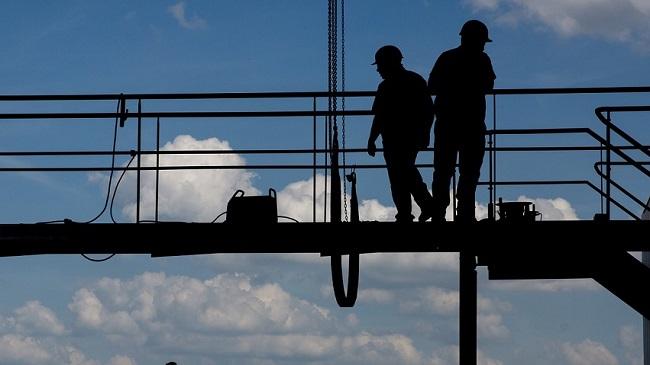 CBOS: 86 процентов поляків не зацікавлені роботою за кордоном