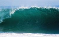 В Японії вперше в історії отримали енергію з океанських течій