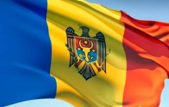 Правительство Молдовырешило считать официальным языком страны румынский