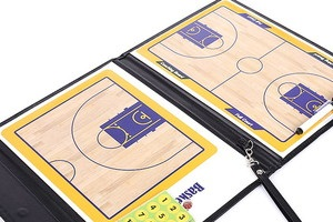 Баскетболістам збірної України на Універсіаді пропонували здати матч