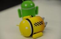 Android атаковал новый вирус, вымогающий биткоины